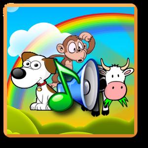 Sons dos Animais - Jogo Educativo Online